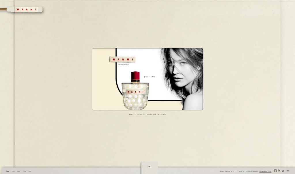 MARNI_FRAGRANCE_HOME.jpg