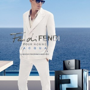 Mark-Ronson-Fan-di-Fendi-Pour-Homme