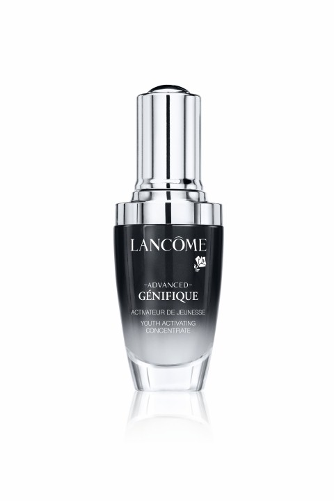 Lancôme ADVANCED_GENIFIQUE_1 (Small)-1