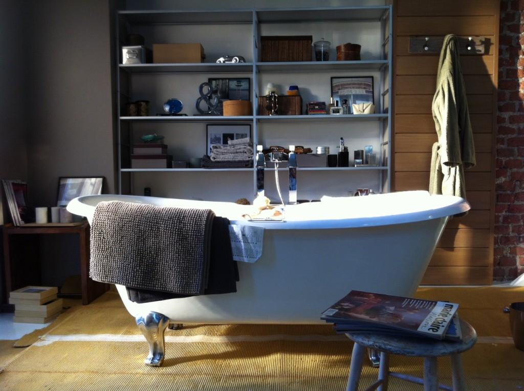 L 39 aperitivo si fa in bagno nella vasca beauty post - Si fa in bagno 94 ...