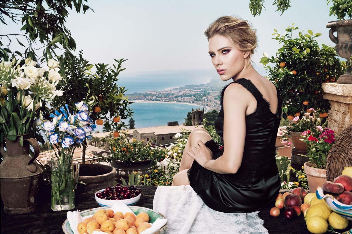 Dolce Gabbana passioneyes PR visual 1 high res 9bd031a91bc