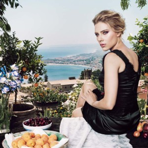 Dolce&Gabbana_passioneyes_PR_visual_1_high_res