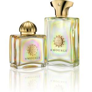 Amouage Bottles_l