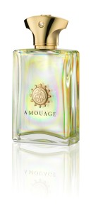 Amouage Mens_l
