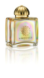 Amouage Womens_l