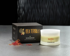 Dea Terra_Antiaging