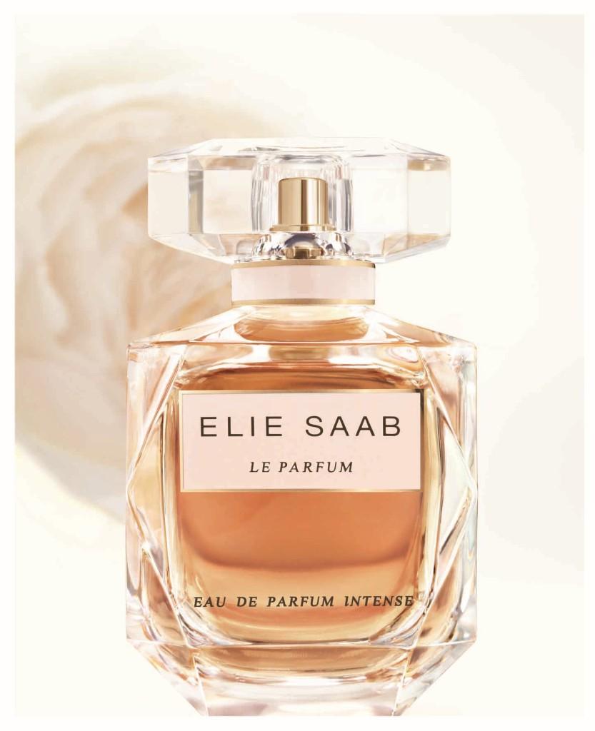 ELIE SAAB LE PARFUM_EDPI_OLFACTIF