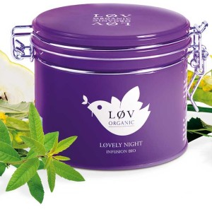 LOVELYNIGHT-PACK+PLANTES