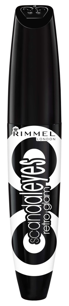 Rimmel-Retro_Glam