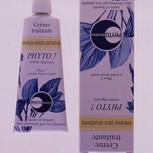 phyto7.2