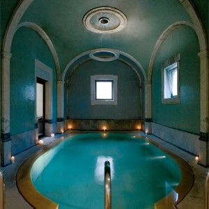 Bagni-di-Pisa-Palace-&-SPA-Indoor-Thermal-Pool