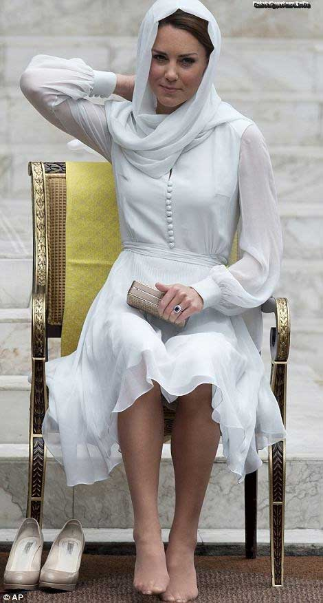 Kate-Middleton-scarpe-nudebassa