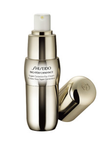 Shiseido,-Bio-Performance-Super-Corrective-Eye-Cream (2)