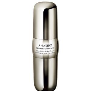 Shiseido,-Bio-Performance-Super-Corrective-Eye-Cream