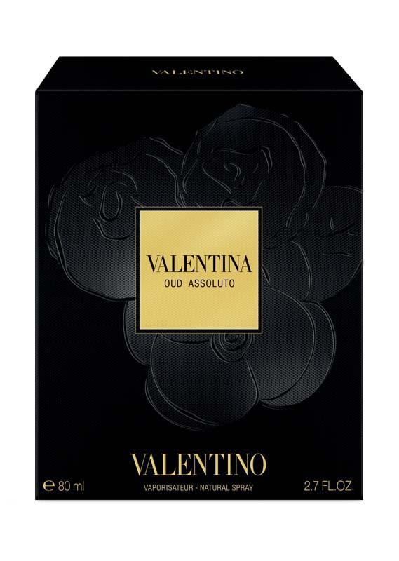 Valentina Oud Assoluto di Valentino