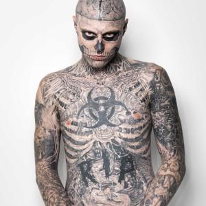 Zombie-Boy-per-Dermablend-fondotinta-di-Vichy---Go-beyond-the-cover.