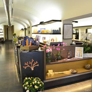 Contrasto Lifestyle Salon & Spa 6
