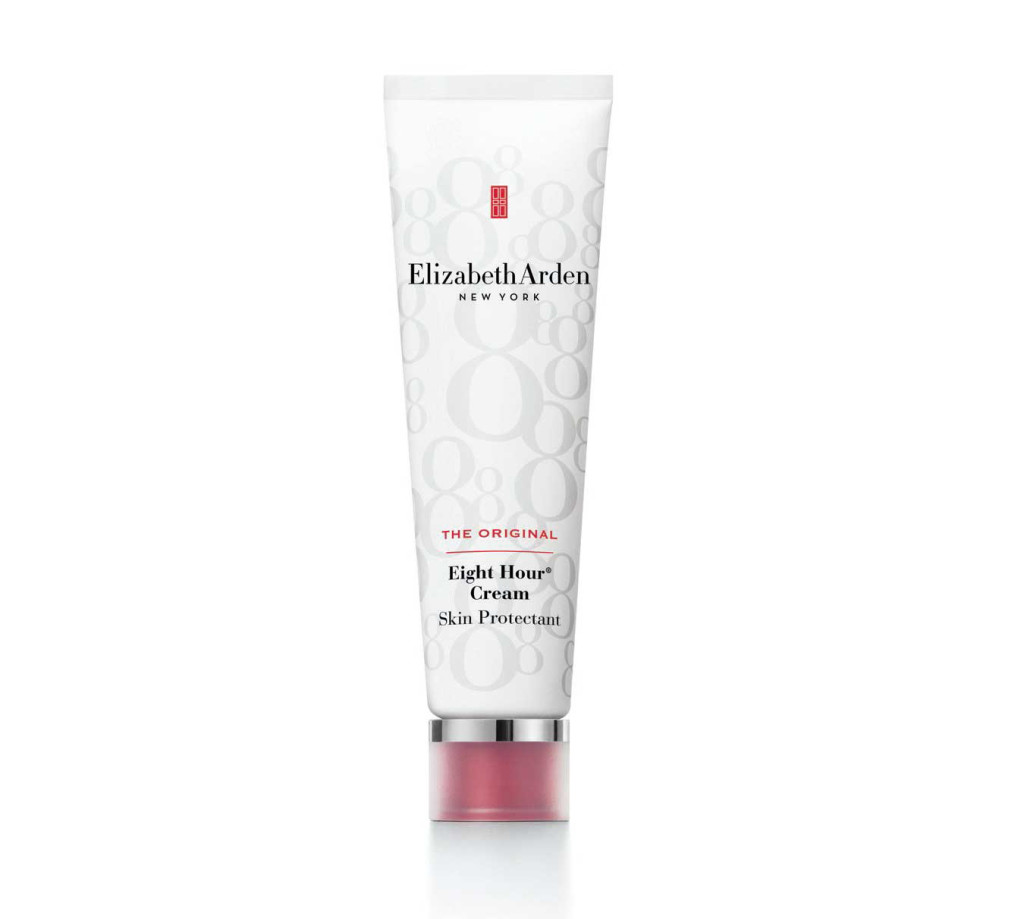 Elisabeth Arden Eight Hour Cream
