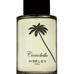 Heeley Coccobello Eau De Parfum Collection