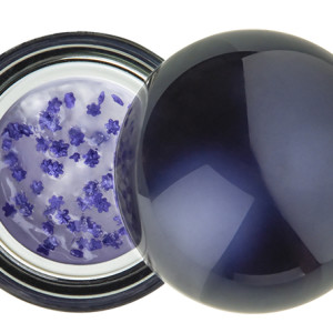 Vagheggi Phytocosmetici Interior Lapis