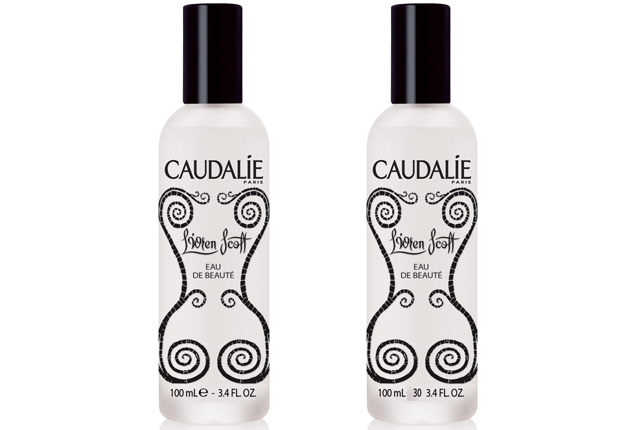caudalie-bottle
