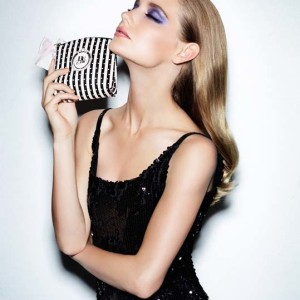 Be Chic Make Up Boutique  Natale 2013