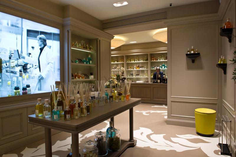 Boutique-Dr.-Vranjes_MIlano_interno-2