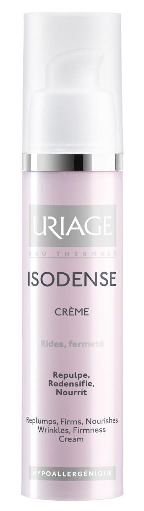 IsodenseCrem50-2-1