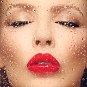 Kylie-Minogue-Kiss-Me-Once-cover