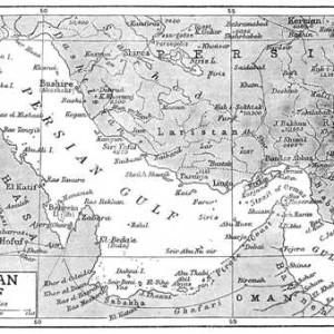 Map_Persian_Gulf1
