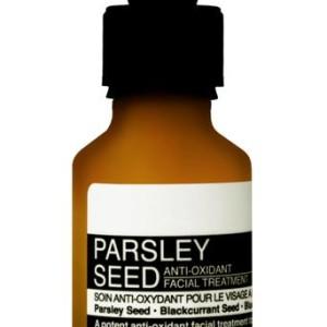 Parsley Seed di Aesop