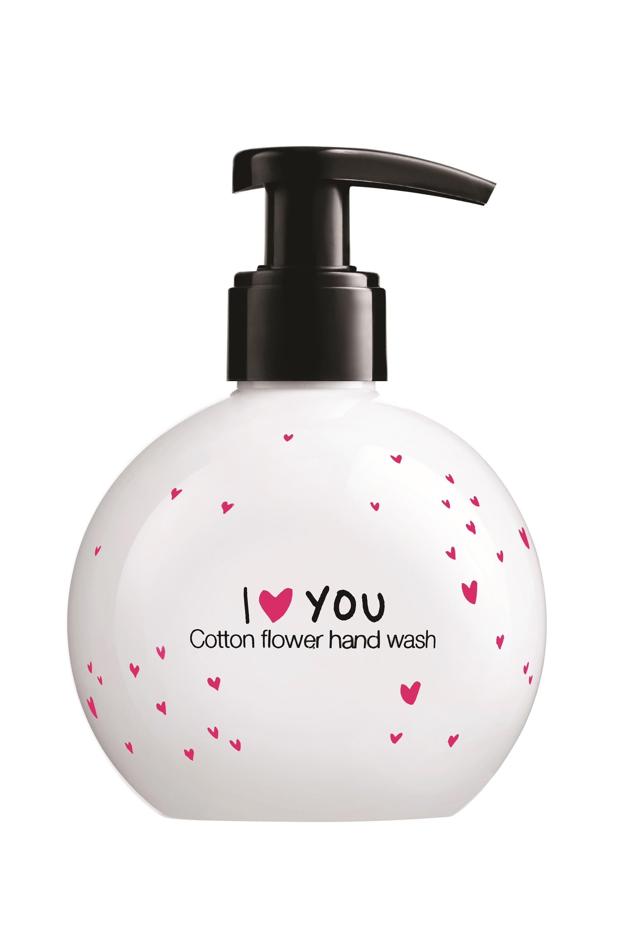 Sephora Vasca Da Bagno.Collezione Bagno Sephora San Valentino Prova La Bath Art Beauty Post