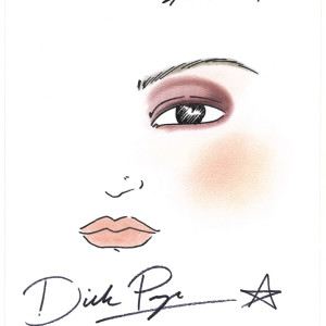 Shiseido-Look-Per-San-Valentino-By-Dick-Page
