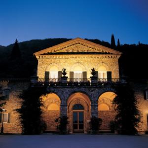 Grotta Giusti Resort Golf & Spa, Monsummano Terme