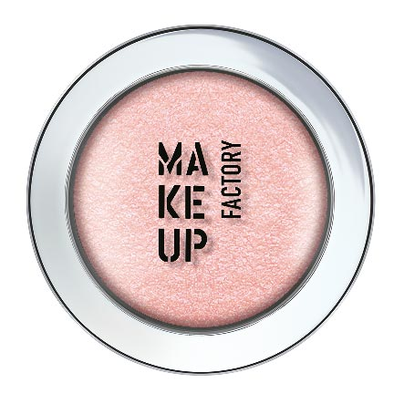 Make-Up-Factory-Eye-Shadow2