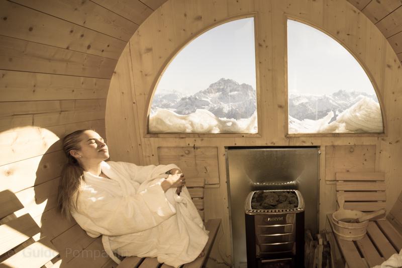 Sauna_RifugioLagazuoi_Cortina_FotoGuidoPompanin