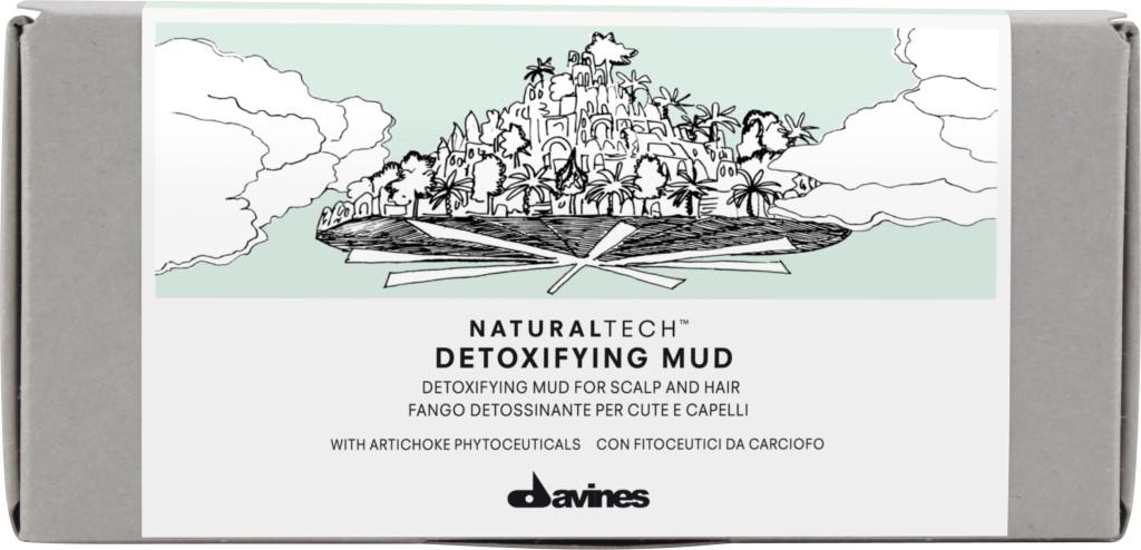 Davines-Natural-Detofying-Mud