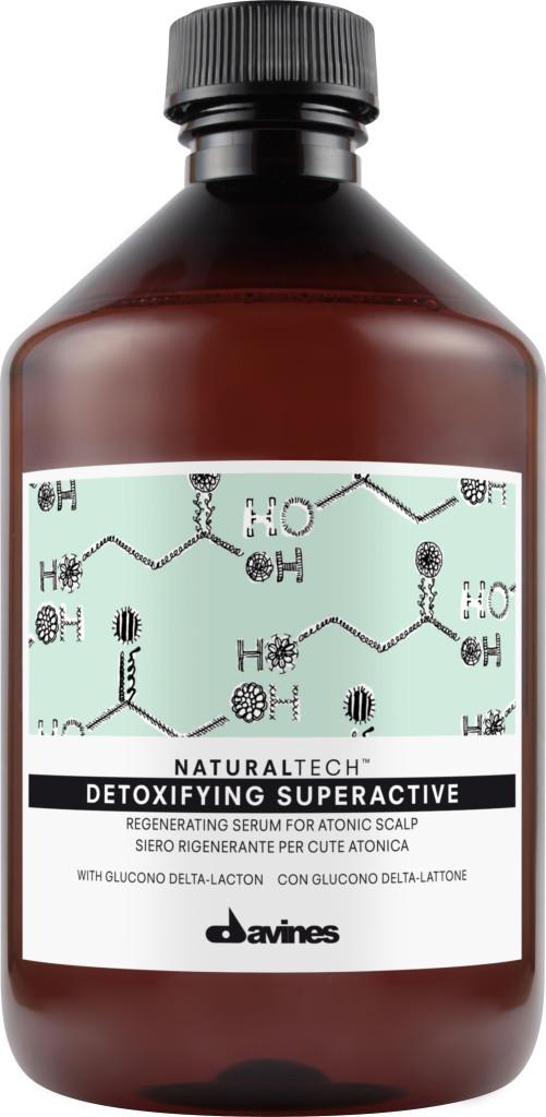Davines-Natural-Detofying-Superactive