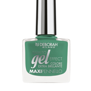 Deborah Milano Gel Effect Swimming Pool