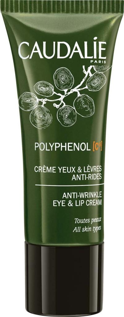 Caudalie Polyphenol C15 Antiossidante