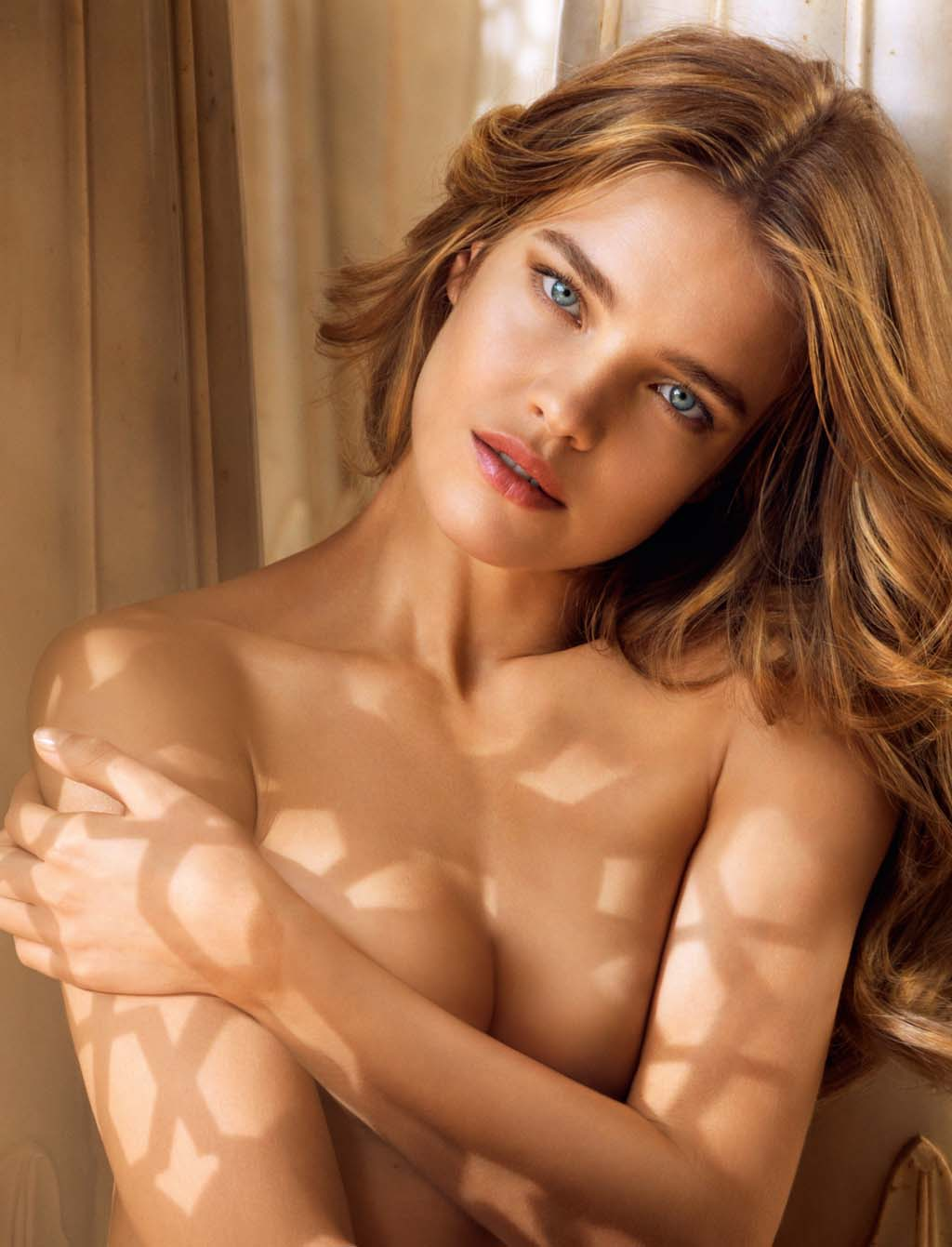 Самые красивые женщины россии 26 фотография