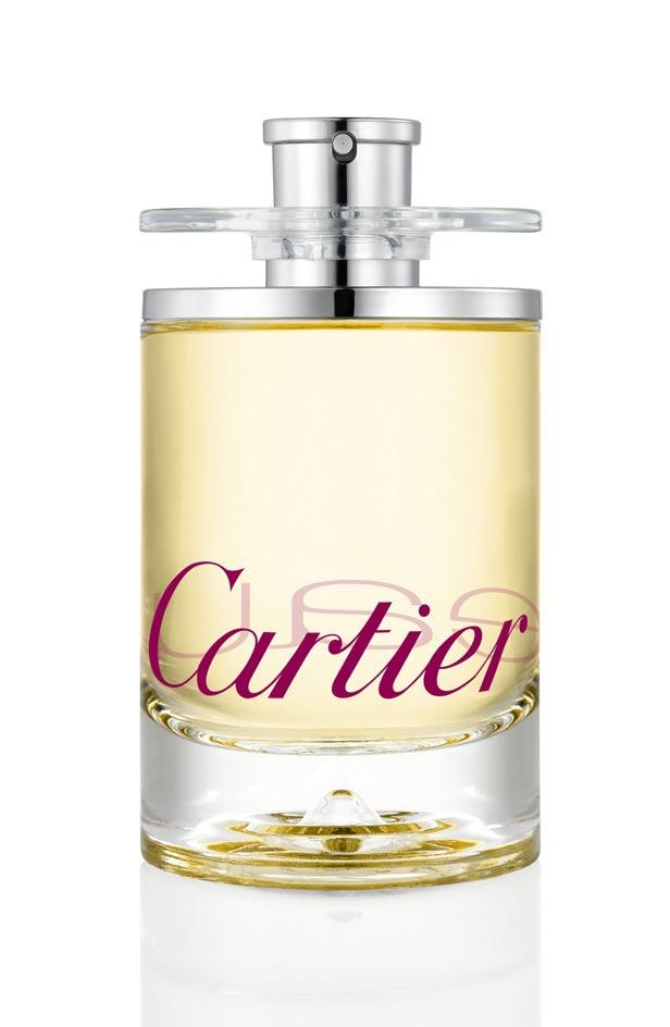 Cartier-Zeste-De-Soleil-Eau-De-Toilette