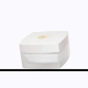Chanel rituale per bagno