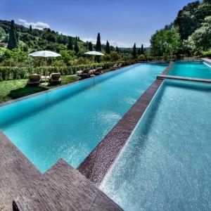 Hotel-il-Salviatino-Fiesole---Firenze-Piscina5