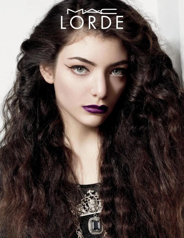 Lorde-per-Mac