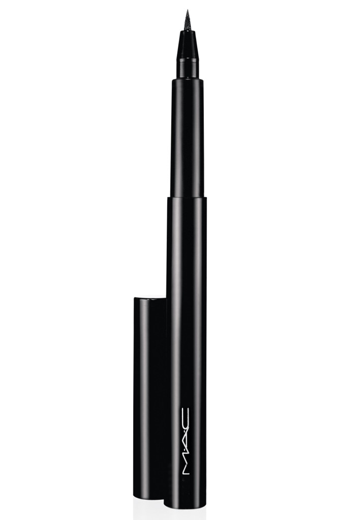 Penultimate-Eye-Liner-Rapid-Black