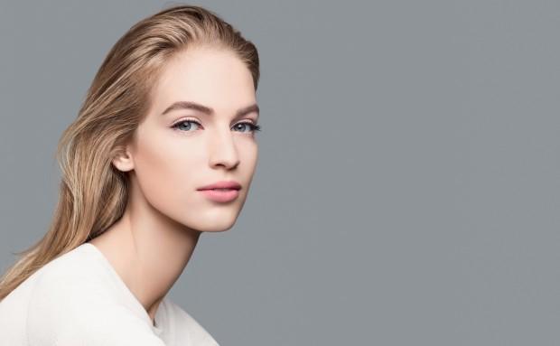 Fondotinta Chanel Velvet