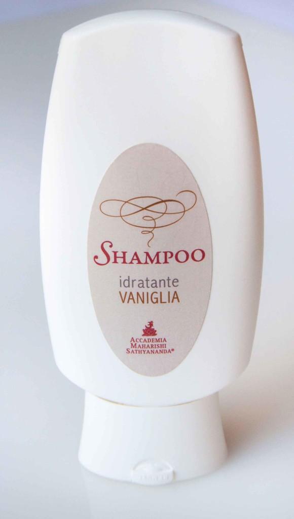 Shampoo-in-tubo-alla-vaniglia