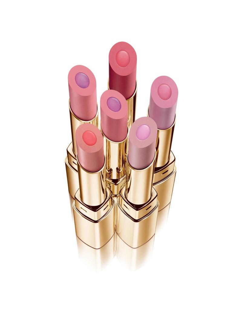 Dolce-&-Gabbana-Summer-Glow-2014-Gloss-Fusion-Lipstick