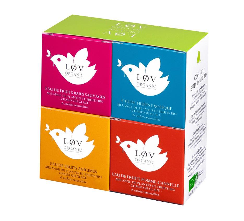 Lov-Organic-Acqua-di-Frutta-Gift-Box